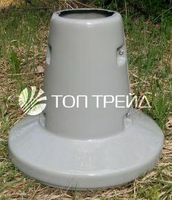 Цоколь Ц335Б