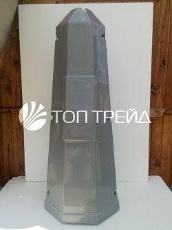 Цоколь Ц808А1500