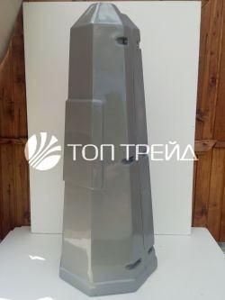 Цоколь Ц808А1200