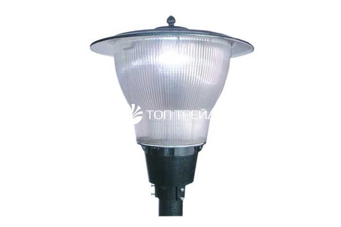 Светильники опор наружного освещения