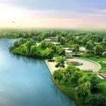 Как изменятся зеленые зоны Москвы: в столице стартовал конкурс на благоустройство парков
