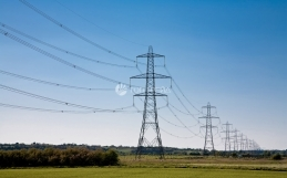 Опоры линий электропередач | Опоры ЛЭП
